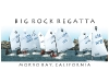 Big Rock Regatta