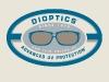 Dioptics