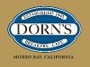 Dorns