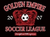 Golden Empire Soccer