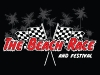 The Beach Race