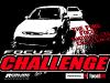 focus-challenge