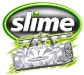 slime-alms-shirt